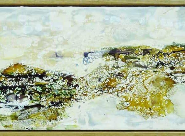 Original Artworks New Zealand